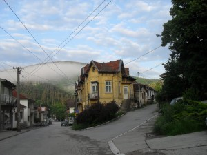 bosilegrad-4