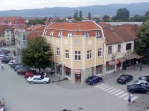 bujanovac-1