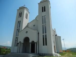 vladicin-han-crkva