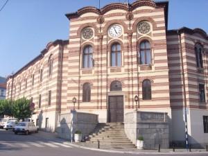 skupstina-opstine-vranje-1