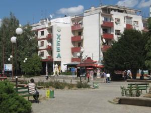 bujanovac-3