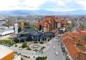 vranje-2